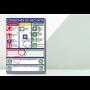 1221101201-Consigne_de_securite_verticale_cover-01