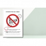 1131071101-Consigne_interdiction_de_fumer_cover-01