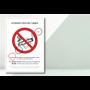 1131071201-Consigne_interdiction_de_fumer_cover-01