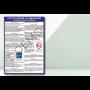 1221031301-Consigne_lutte_contre_le_tabagisme_cover-01