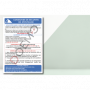1221281201-Consigne_de_securite_en_montagne_cover-01