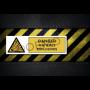 1121281101-Danger_matieres_explosives