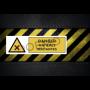 1121261101-Danger_matieres_irritantes