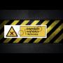 1121251101-Danger_matieres_nocives