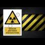 1121101105-Danger_matieres_radioactives