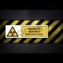 1121241101-Danger_matieres_radioactives
