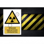1121081105-Danger_radiations_ionisantes