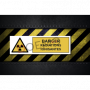 1121081205-Danger_radiations_ionisantes