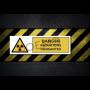 1121221101-Danger_radiations_ionisantes