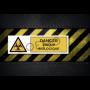 1121211101-Danger_risque_biologique