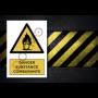 1121171105-Danger_substance_comburante