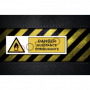 1121171205-Danger_substance_comburante
