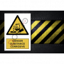 1121161105-Danger_substance_corrosive