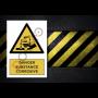 1121161205-Danger_substance_corrosive