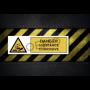 1121291101-Danger_substance_corrosive