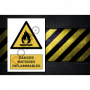 1121131205-Danger_matieres_inflammables