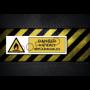 1121271101-Danger_matieres_inflammables