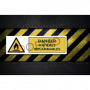 1121271201-Danger_matieres_inflammables