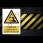 1121311205-Danger_atmosphere_explosive_et_acide