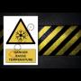 1121501205-Danger_basse_temperature