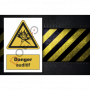 1121441105-Danger_auditif