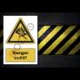 1121441205-Danger_auditif
