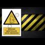 1121431205-Danger_bouteilles_sous_pression