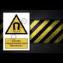 1121421105-Danger_champ_magnetique_important