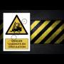 1121401205-Danger_chariots_en_circulation