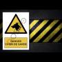 1121511205-Danger_chien_de_garde