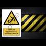 1121391205-Danger_chute_avec_denivellation