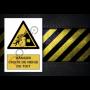 1121641105-Danger_chute_de_neige_du_toit