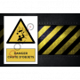 1121451105-Danger_chute_dobjets