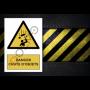 1121451205-Danger_chute_dobjets