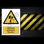 1121381105-Danger_element_pointu