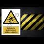 1121361205-Danger_risque_de_trebuchement