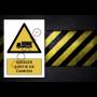 1121351105-Danger_sortie_de_camion
