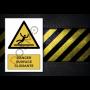 1121331105-Danger_surface_glissante