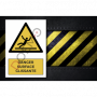 1121331205-Danger_surface_glissante
