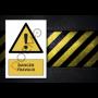 1121321105-Danger_travaux