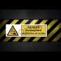 1121471101-Danger_atmosphere_explosive_et_acide