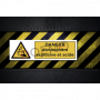 1121471201-Danger_atmosphere_explosive_et_acide