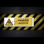 1121601101-Danger_auditif