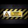 1121711201-Danger_basse_temperature