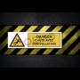 1121551201-Danger_chute_avec_denivellation