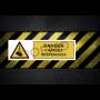 1121571101-Danger_charges_suspendues