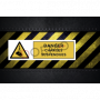 1121571201-Danger_charges_suspendues