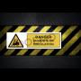 1121561101-Danger_chariots_en_circulation
