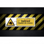 1121721101-Danger_chien_de_garde
