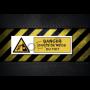 1121691101-Danger_chute_de_neige_du_toit